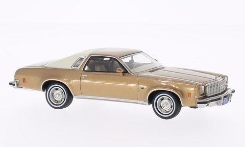 chevrolet-malibu-2-puertas-dorado-beige-1974-modelo-de-auto-modello-completo-bos-modelos-143