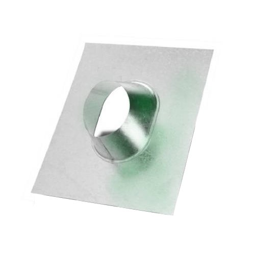 SELKIRK CORP 106825 6-Inch  Adjustable Flashing