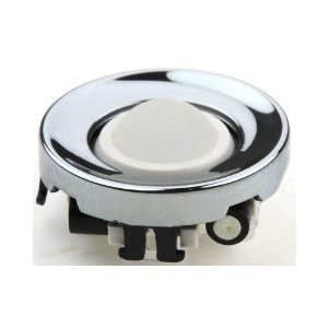 Blackberry Replacement Trackball For BlackBerry Curve 8350i 8330 8320 8310 8300 Cell Phone.