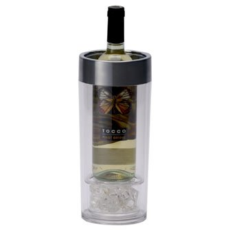 【ファンヴィーノ/funVino】ワイン・オン・アイス ワインクーラー 【業務用】