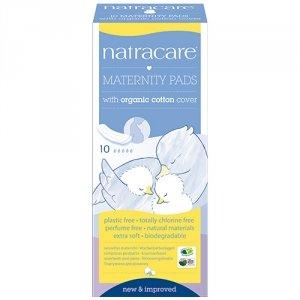 natracare-serviettes-post-maternite-10-serviettes