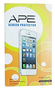 Screen Guard for Samsung 8262