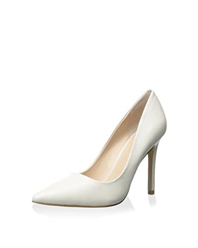Charles By Charles David Women's Phoebe Pump