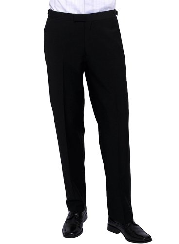 Skopes Mix and Match Dinner Suit - Trousers - 44 Short