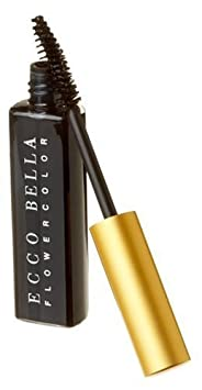 Ecco Bella Black Mascara