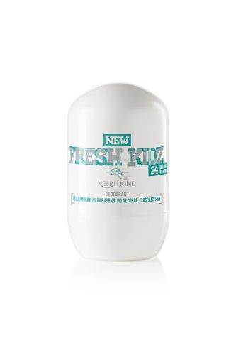 keep-it-kind-fresh-kidz-fragrance-free-roll-on-deodorant-50ml