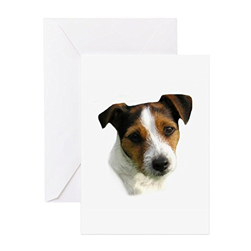 cafepress-jack-russell-watercolor-greeting-cards-package-of-greeting-card-10-pack-note-card-with-bla