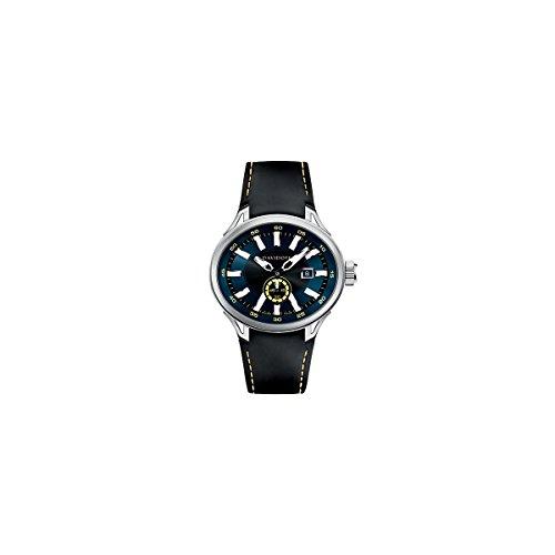 montre-hommes-davidoff-20532