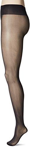 dim-diams-opaque-satine-collants-45-deniers-femme-noir-1