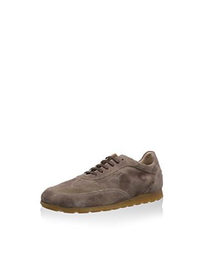 Sioux Sneaker [Tortora]