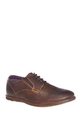 Men's Barnett Oxford