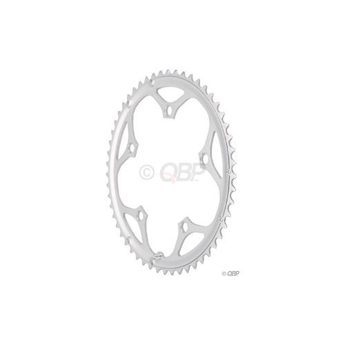 Buy Low Price Shimano 105 FC-5502 53t 9-speed B-Type Chainring (Z1EW98050)