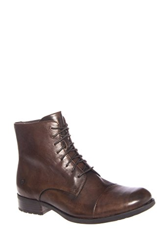 Men's Tomas Ankle Boot