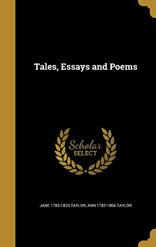 tales-essays-and-poems