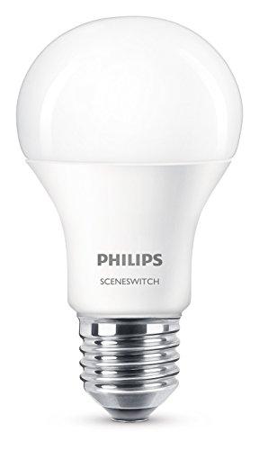 philips-23596632108165-cm-sceneswitch-led-edison-schraube-leuchtmittel-synthetik-weiss-e27-5-watt