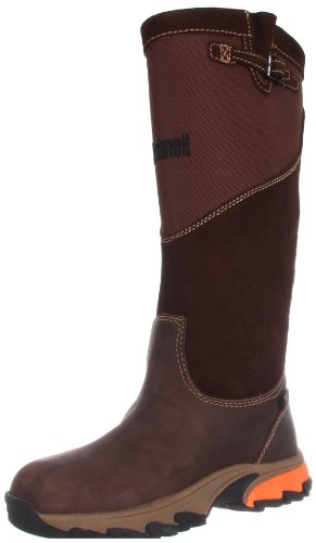 Discover Bargain Bushnell Women's Prohunter Hunting Boot