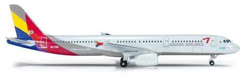 herpa-523097-asiana-airlines-airbus-a321
