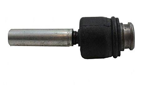 Genuine Oem Honda Hr215 Joint Sub Assembly A 22151-Vd6-903