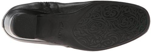 black single women in clarks summit Black womens heels sale: save up to 80% off shop shoescom's huge selection of black heels for women  clarks adriel viola pump (women's) 3 colors available.