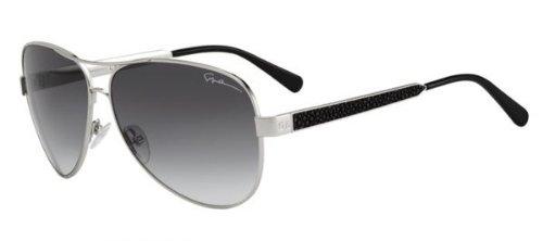 GIORGIO ARMANI Sunglasses GA 904 010/JJ