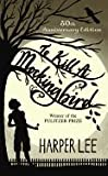 To Kill a Mockingbird [PB,1988]