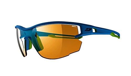 julbo-aero-lunettes-de-soleil-bleu-vert