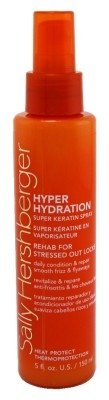 Sally Hershberger Hyper Hydration 5oz (Keratin)