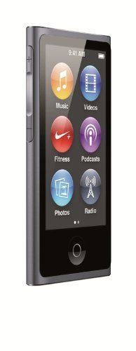 latest-model-apple-ipod-nano-7th-generation-16-gb-slate-with-generic-white-earpods-and-a-usb-data-ca