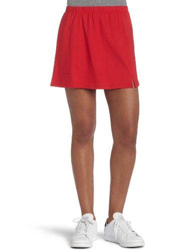 Bollé Women's Essential Notch Tennis Skirt
