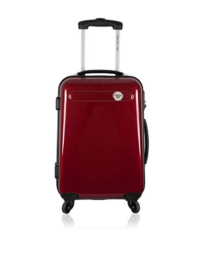 France bag Trolley rígido 141326   50  cm