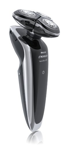 Save up to $30 on Philips Norelco SensoTouch Razors