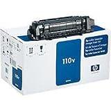HP Q3676A Image Fuser Kit 110Voltz for Color LaserJet 4650
