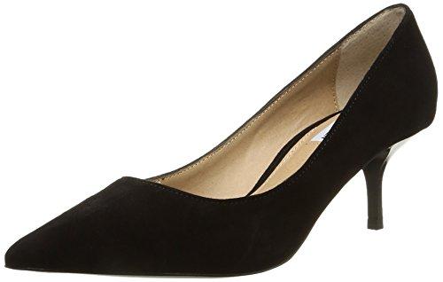 steve-madden-colette-zapatos-para-mujer-color-negro-talla-39