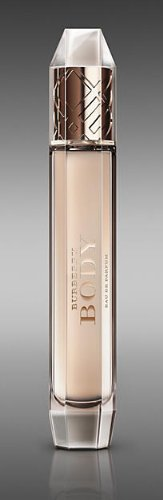 burberry-body-eau-de-parfum-de-85-ml-woman