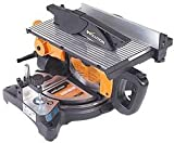 Advanced EVOLUTION (POWERTOOLS) - RAGE6 - TABLE / MITRE SAW, RAGE 6