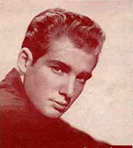 Image of Vince Martin