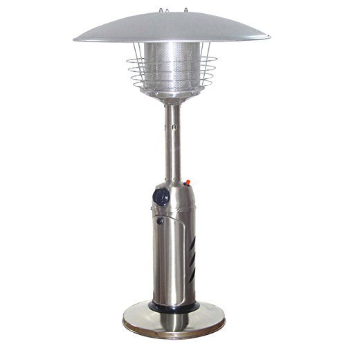 az-patio-heaters-hlds032-b-portable-table-top-stainless-steel-patio-heater