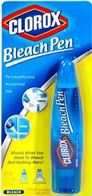 clorox-clo-04690-no-splash-dual-tip-bleach-pen