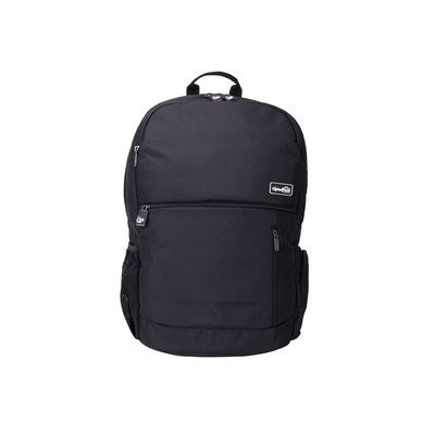 genius-pack-intelligent-travel-backpack-one-size-black