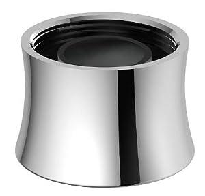 Danze DA500212N Standard Female Spray Faucet Aerator Kit With Laminar Flow Pa