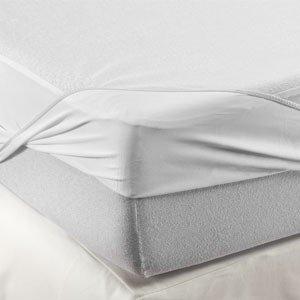 hygieneauflage allergieschutz milbenschutz f r matratzen 180x200 n sseschutz dc797. Black Bedroom Furniture Sets. Home Design Ideas