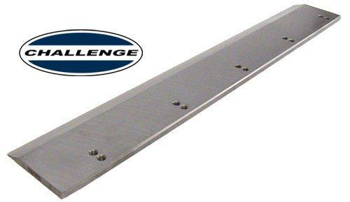 Tungsten Carbide Knife