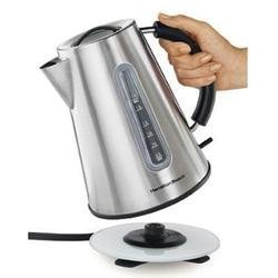HB 10 Cup Electric Kettle electric kettle car heating cup electric cup 12v car with water heater 100 degree thermos