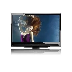 Mitsubishi LT-40164 40-Inch 1080p 120 Hz LED Edge-Lit LCD HDTV