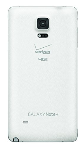 Mar 21, · The Samsung Galaxy Core Prime on Verizon Wireless ($; 8GB) is a inch device that boasts strong voice calls and a comfortable form factor.