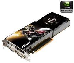 Asus GeForce GTX285 PCI Express 2.0 1GB