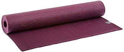 Manduka eKO 5mm Eco-Friendly Yoga Mat.