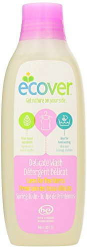 Ecover Delicate Wash, 32-Ounce Bottle