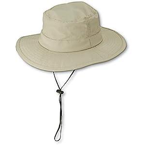 Big Brim Boonie Hat Large