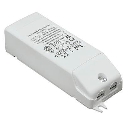 Acheter paulmann transformateur electronique pour lampes - Transformateur 220v 12v pour lampe halogene ...